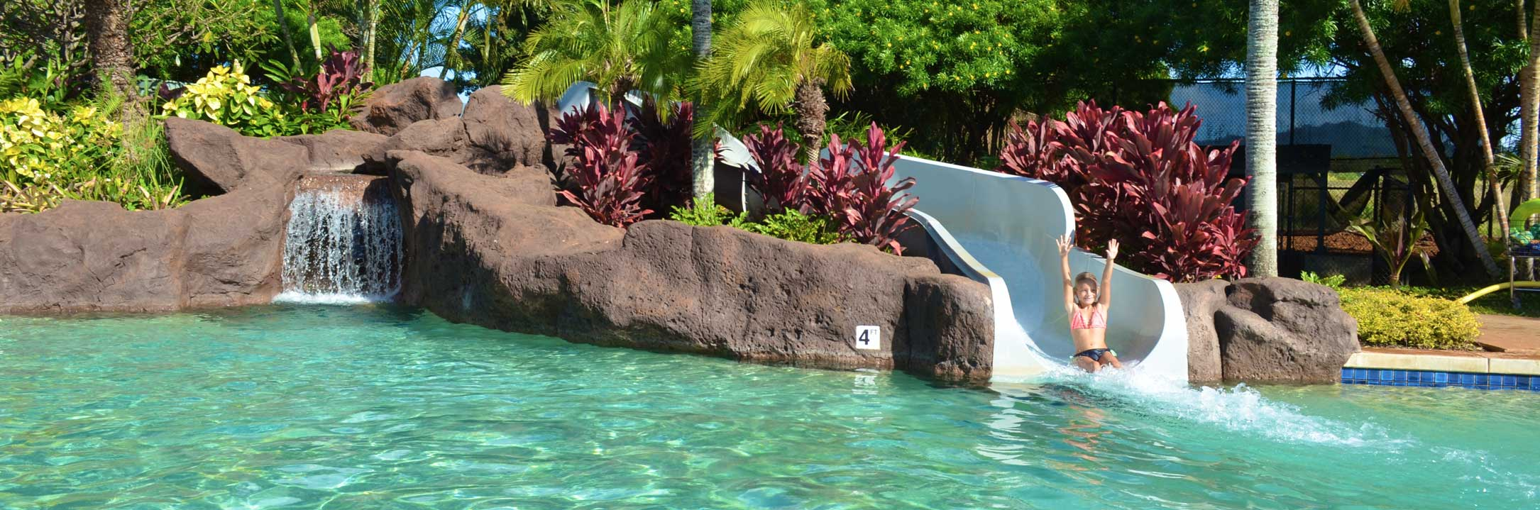 pbac-pool-slide-w