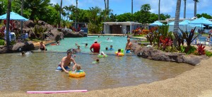poipu-club-sand-pool