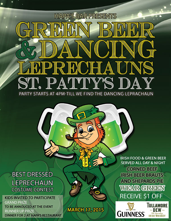 St-Pattys-Day-Event