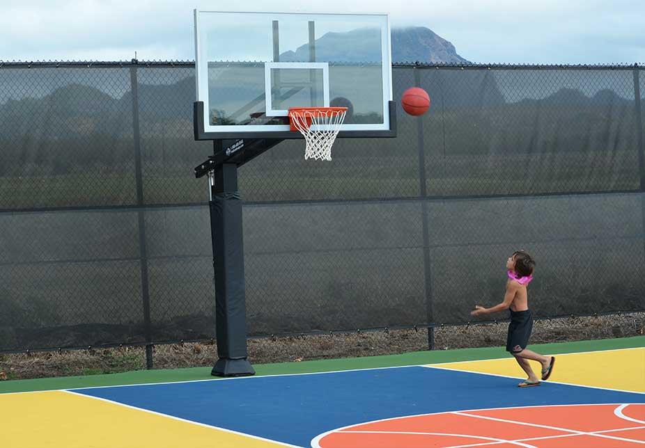blog-basketball-2