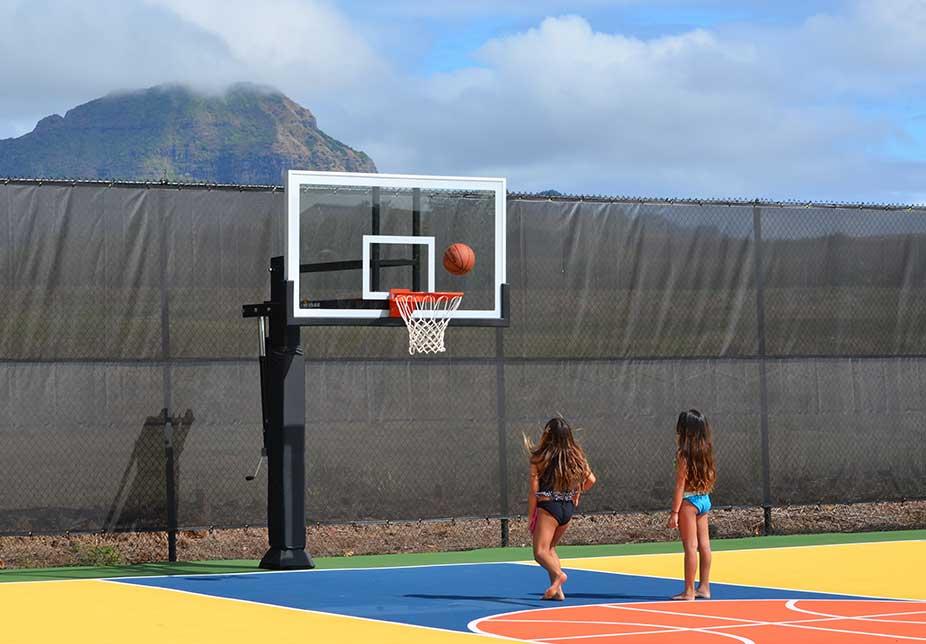 blog-basketball3