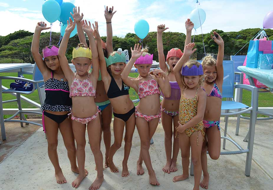 birthday-poipu-beach-athletic-club