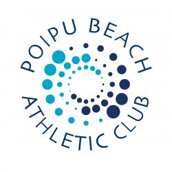 Poipu Beach Athletic Club