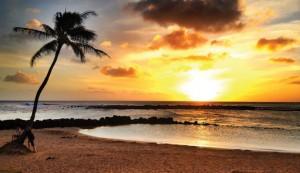 Great-Vacation-Retreats
