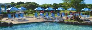 poipu-beach-athetic-club